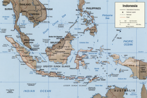 Indonesia_2002_CIA_map-1024x685